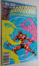 DAREDEVIL #178 FRANK MILLER NM 9.2