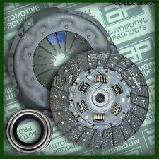 AP Kit de embrague KT9476 Mercedes 190, 220, 230, 250, 260,C180,C220,E200 3PCE