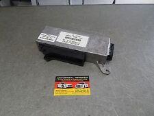 R129 SL500 SL320 SL600 CONVERTIBLE TOP ECU UNIT MODULE 1298203226