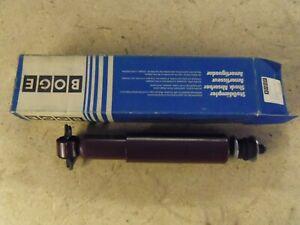 Glas Goggomobil TL Coupe Stoßdämpfer NOS HA Boge Automatic 27-607-6 (154)