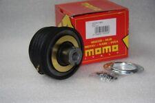 Momo Lenkradnabe für Opel Monterey Lenkrad Nabe steering wheel hub mozzo naaf