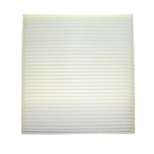 Cabin Air Filter  ACDelco Professional  CF3353