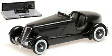 Minichamps 1/43 Edsel Ford's Model 40 Special Speedster Early Vsn 1934 437082040
