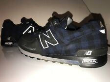 New Balance 576 FPL USA Lawrence Size 9 LIMITED EDITION M576FPL