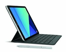 Brand New Samsung Galaxy Tab S3 32GB, Wi-Fi, 9.7in - Silver ed. with S pen