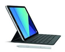 Brand New Samsung Galaxy Tab S3 32GB, Wi-Fi, 9.7in - Silver ed. including S-pen