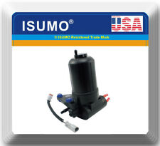 Fuel Priming Pump Lift Pump for Perkins, JCB & Massey Ferguson ULPK0040 4132A016