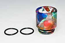 Drip Tip 810 - Resin (18,0mm)