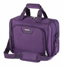 Ricardo Beverly Hills California 2.0 Deluxe Tote, Purple