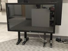 """HP LD4200tm 42"""" Widescreen LCD Touchscreen Monitor - Used"""