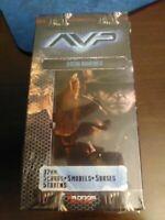 Alien vs Predator (AVP): USCM Marines PIC201302