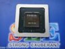 Brand New NVIDIA G92-751-B1 G92 751 B1 GTS260M Graphic Chipset