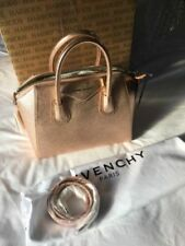 952541b04c Givenchy Antigona Leather Medium Bags   Handbags for Women