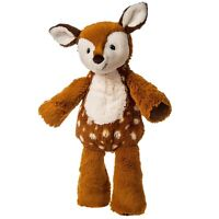 Mary Meyer Marshmallow Fawn Soft Toy, 13""