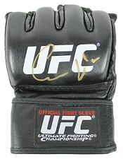 Fanatics Authentic Conor McGregor Signed Auto Autograph Official UFC Fight Glove