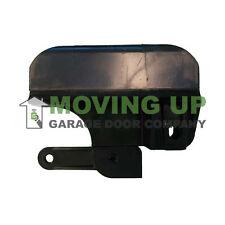 Stanley Garage Door Opener Chain Drive Traveler 24836