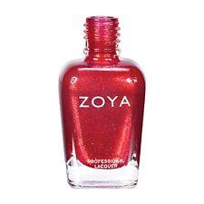 Zoya Nail Polish Kimmy ZP547