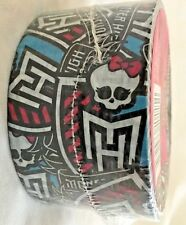 """Multicolor 2""""X10 Foot Scotch Duct Tape with Hello Kitty Design"""