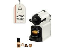 Cafetera de cápsulas - Nespresso® Krups INISSIA XN1001