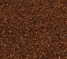 Faller 170704 Material Ambientación, herbáceos-marrón, 30g (100g =