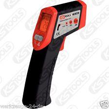 KS Tools a infrarossi Termometro, Laser-messpistole misurazione temperatura 150.3040
