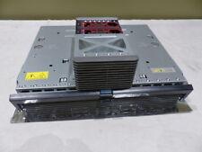 SUPERMICRO 414149-001 SUPERSTORAGE FOXCONN A CPU/MEMORY BOARD 24GB 2* E5620 QC