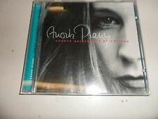 Cd   Anouk Plany  – Chante Gainsbourg Et Caetera