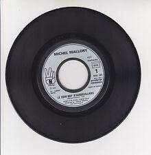 """Plastic BERTRAND Vinyle 45T 7"""" LE MONDE EST MERVEILLEUX Juke Box VOGUE 101251"""