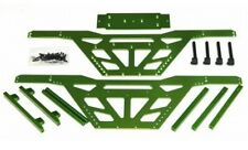 ST Racing STA80074GG Aluminum Izilla Monster Truck Conversion Kit Axial Wraith