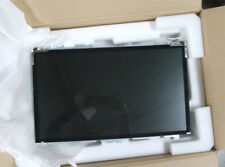NEW OEM HP TouchSmart 520 Metal LCD Display Frame 658279-ZH1 LM230WF5 -(TL)(D2)