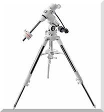 BRESSER Messier EXOS-1 /  EQ4  Montierung