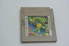 Battletoads For Original Nintendo Game Boy, Color, SP, GBA FUN