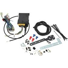 ididit 3100005021 Cruise Control Kit - Non-Computerized Engine