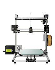 Crazy 3D Printer CZ-300 NEW & BOXED