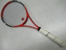 "Head Flexpoint Radical ""Tour"" Tennis Racquet (4 1/2) New Grip"