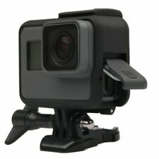 For GoPro Hero 7 6 5 Protective Frame Case Camcorder Housing Case Accessories