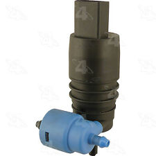 ACI/Maxair 177123 New Washer Pump