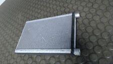 Wärmetauscher / Heizungskühler BMW 3ER E90 12 Monate Garantie