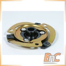 MAGNETIC CLUTCH COMPRESSOR DRIVEN PLATE OPEL VW THERMOTEC OEM KTT020030 GENUINE