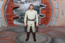 Obi-Wan Kenobi Invasion Force Scout Sub Star Wars The Episode 1 Collection 2000