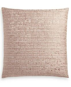 Embroidered Pillow Shams For Sale In Stock Ebay