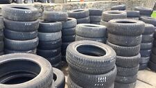 "WHOLESALE BULK TRADE PART WORN TYRES 13"" 14"" 15"" 16"" COMMERCIAL"