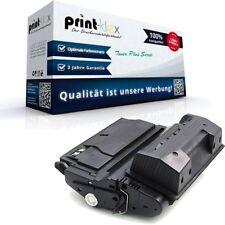 Toner für HP Laserjet 4250 4350 DTN N TN Q5942A 42A 42X - Toner Plus Serie
