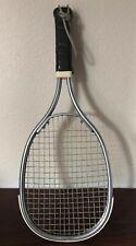 Leach Raquetball Raquet 18 1/2�
