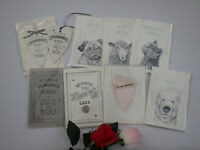 Graduation cards good luck sixpence you are amazing cards well done exams proud