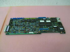 Kensington labs 4000-6002 AXIS PCB board, REV W.3, 398467