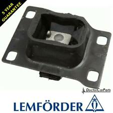 Left Auto Transmission Mounting FOR FORD FOCUS 1.4 1.6 1.8 2.0 98->04 Zf