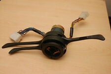 NOS Fiat 128 Coupe, Rally, Autobianchi A112 steering column switch, stalks.
