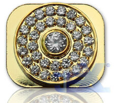 Crystal/Diamond Gold Home Button for Iphone 5/5G 16GB/32GB/64GB Style 9