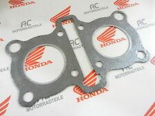 Honda CB 250 N ND t joint de culasse tête original nouveau Gasket Cylinder Head
